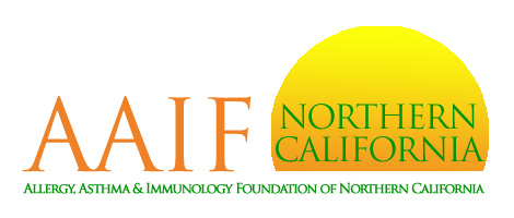 Allergy, Asthma and Immunology Foundation of Northern California